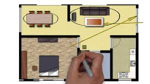 Home Interior Plan Interior Design Ideas 23 Traffic Lines Inside Home Interior