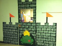178 best castle theme images on pinterest knight middle ages brick wall ideas for fairytale theme