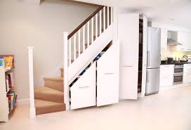 under stairs storage understairs storage units under stairs