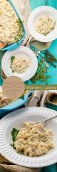 semi homemade thanksgiving recipes 1249 best images about i love this recipe on pinterest chicken
