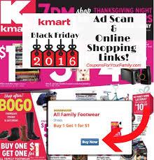 best black friday deals 2016 retail 235 best black friday deals u0026 retail deals images on pinterest