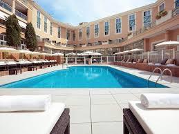 cour d appel aix en provence chambre sociale hotel in aix en provence grand hôtel roi rené aix en provence