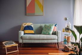 living room accent wall ideas 31 modern accent wall ideas for small living room 2018