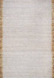 Solid Gray Area Rug by 76 Best R U G S Images On Pinterest Area Rugs Anthropology And