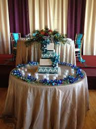 Wedding Head Table Decorations by 115 Best Wedding Decor Designs Images On Pinterest Wedding Decor