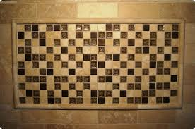 mosaic tile backsplash ideas u2014 indoor outdoor homes cool mosaic