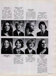 online yearbook pictures high school yearbooks online