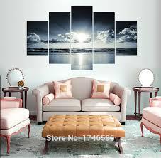wall decor living room wall decor of modern best xyvmull hireonic