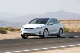 tesla windshield 2016 tesla model x 75d first test adventurer mode motor trend
