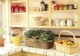Pull Out Kitchen Storage Ideas Kitchen White Kitchen Storage Cabinets Free Standing Kitchen