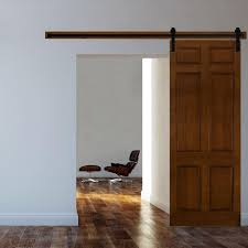 6 panel interior doors home depot 17 best interior doors images on door design doors