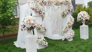 wedding chuppah traditions wedding ceremony wedding canopy chuppah or