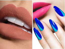 what color matches with pink and blue makeup tips for wearing royal blue dresses gurmanizer