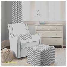 unique grey and white baby nursery curlybirds com