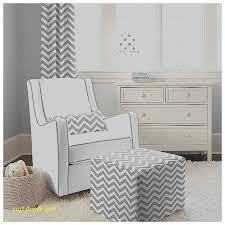 unique grey and white baby nursery curlybirds com