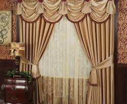 Gold Curtain Curtains Gray Curtains Awesome White And Gold Curtains Best Home