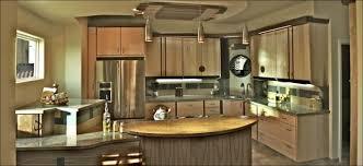 kitchen amazing 36 range hood ceiling island extractor fan range