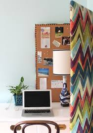 Computer Desk Organization Ideas 52 Brilliant Ideas For Organizing Your Home U2013 Design Sponge