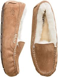 ugg sale ansley 56 best ugg images on ugg boots uggs and boot