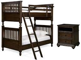 bedroom paula deen bedroom furniture luxury paula deen guys