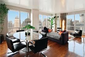 Condo Living Room Furniture 20 Gutsy Modern Living Room Furniture For Your Condo My Decor