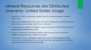 energy resources and consumption unit apes unit 5 mrs perkins ppt