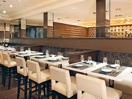 take away interview with star restaurant designer stephen sousa