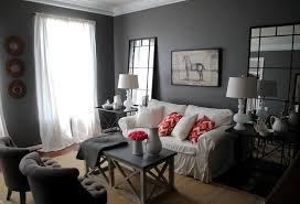 salon gris taupe et blanc lovely peinture salon gris et taupe 10 deco moderne pour le