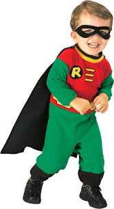 Baby Boy Costumes Halloween 31 Halloween Costumes Baby Images