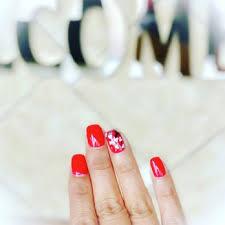 all about nails u0026 spa 69 photos u0026 64 reviews nail salons