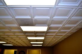 Ceiling Ceiling Grid Enchanting Ceiling Grid Installation by Ceilings 2ft X 4ft X 34in Avalon Dimensions Faux Tin Ceiling