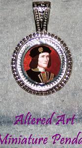 King Richard 207 best king richard iii images on pinterest king richard