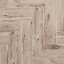 floor and decor porcelain tile mansfield wood plank porcelain tile 6in x 24in