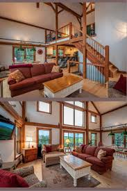 4881 best pole barn homes images on pinterest pole barns pole