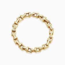 bracelet gold bangle images 18k gold bracelets bangles cuffs tiffany co 00&am
