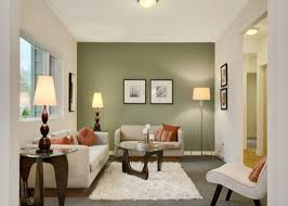 living room nice paint ideas for living room with accent wall