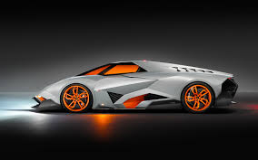 expensive cars names sports car names insured by laura