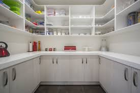 kitchen u0026 scullery