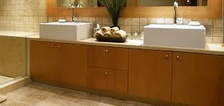 kitchen furniture australia cabinet makers perth kitchen cabinets furniture cabinets