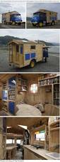 redneck home decor 22 best redneck trailer reveries images on pinterest rednecks