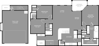 3 bed 2 bath apartment in little elm tx the mansions 3eighty