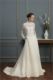 wedding dresses vintage vintage wedding dresses bridal gowns hitched co uk