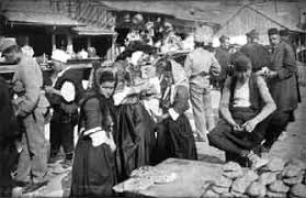 Ottoman Empire Serbia Serbia Declares War On Ottoman Empire
