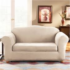 Cheap Sofa Covers For Sale Sofa Cover For Sale Inspirational Furniture Wing Chair Slipcover