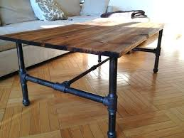 industrial coffee table with drawers industrial coffee table cheap industrial table industrial coffee