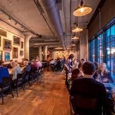 downtown loop restaurants opentable