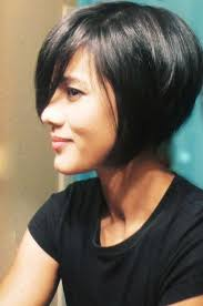 collections of short hairstyle bob cute hairstyles for girls