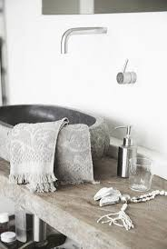 36 best badkamer images on pinterest bathroom ideas room and home