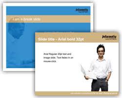 website development design for print copywriting and pr our