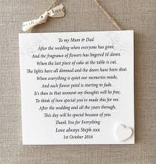 wedding gift parents wedding ideas excelent what to get parents for wedding gift